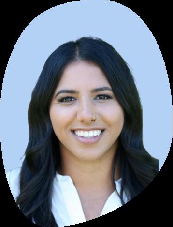 Priya Gill, Therapist