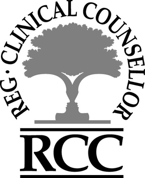 British Columbia Association for Clinical Counsellors. Registered Clinical Counsellor.