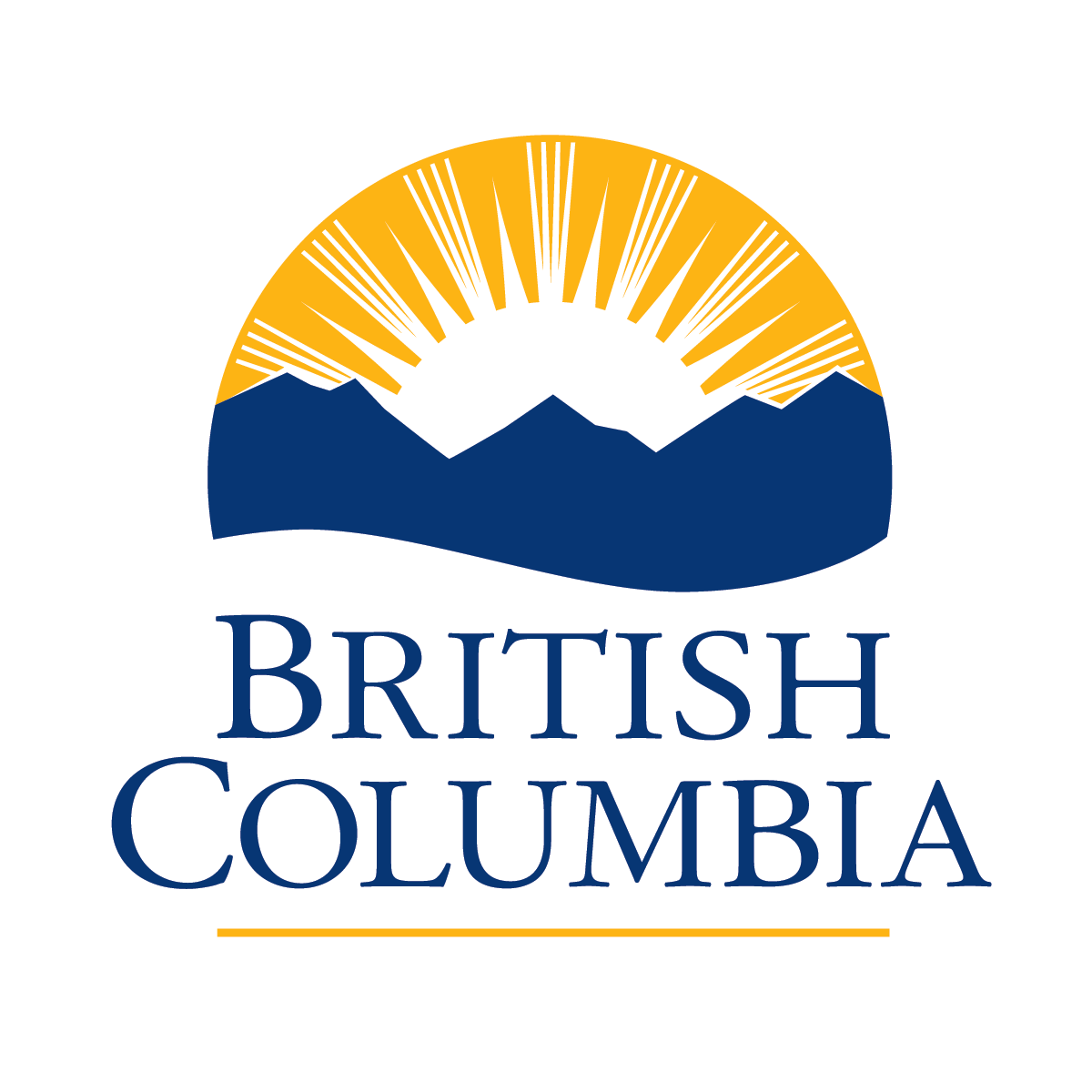 Crime Victims Assistance Program Government of BC