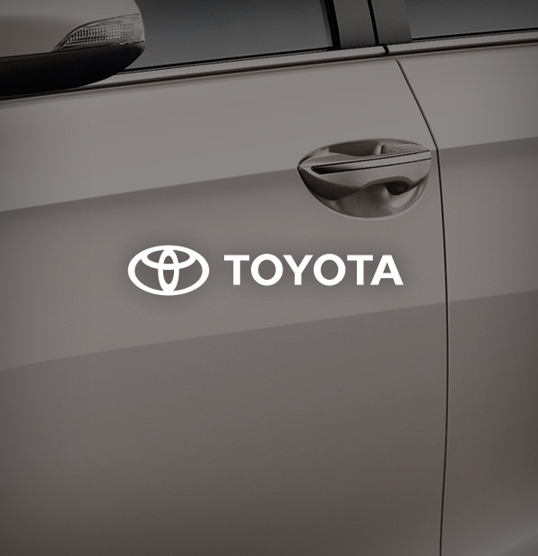 SCALEX: TOYOTA CUSTOM ENTERPRISE SYSTEM