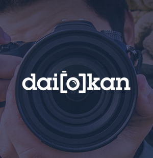 DAIOKAN: WEB PLATFORM FOR PHOTOSHOOT ORGANIZATION