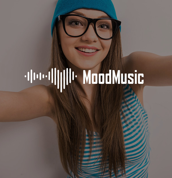 MOOD MUSIC: MOOD-SUPPORTING APPLICATION