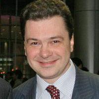Yuriy Semenchuk