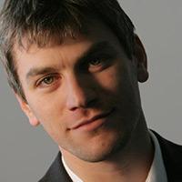 Damian Gevertz