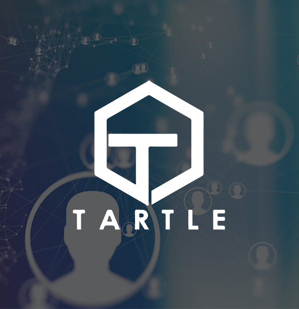 TARTLE: BIG DATA TRADING PLATFORM