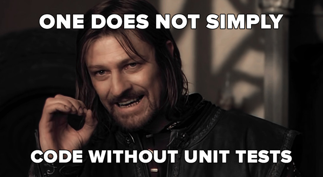 Benefits of Unit Testing