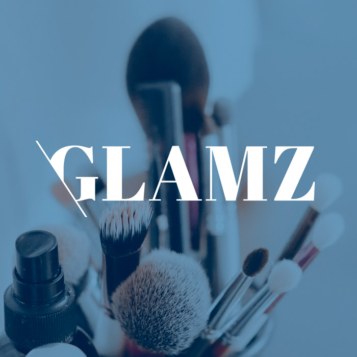 GLAMZ: PLATFORM FOR BEAUTY PROFESSIONALS