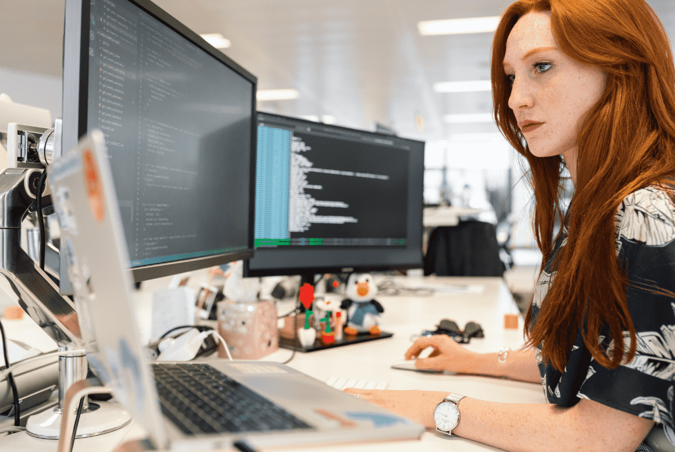 doubts about outsourcing software development