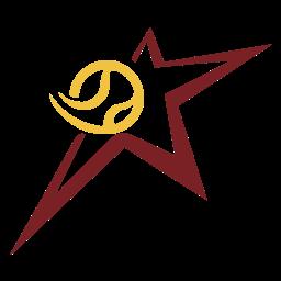 Bruguera Logo