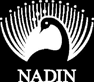 Nadin Dresses company logo
