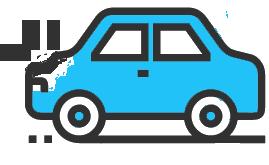 GMP Cars | Collision Repairs, Restoration & More