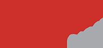 GMP Cars Logo