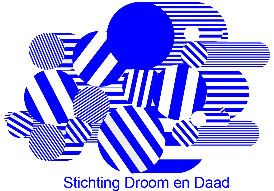 Stichting Droom en Daad