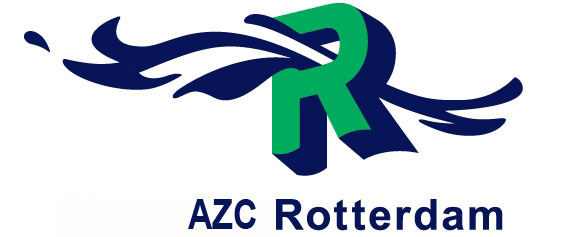 AZC Rotterdam (Beverwaard)