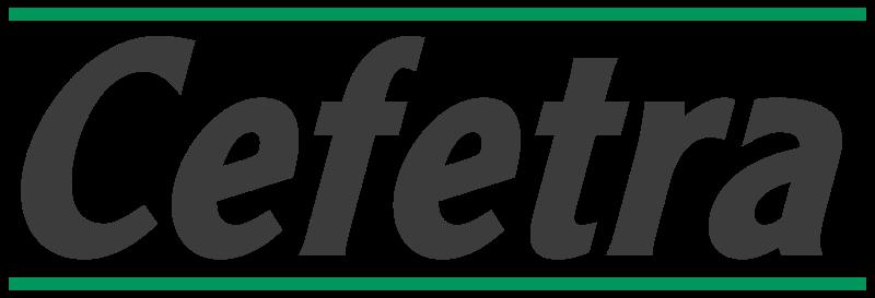 Cefetera