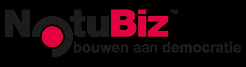 Notubiz