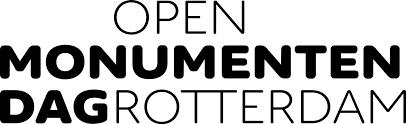 Open Monumentendag Rotterdam