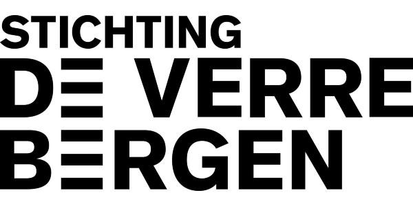 Stichting de Verre Bergen
