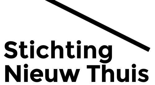 Stichting Nieuw Thuis Rotterdam