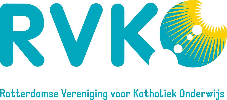 Stichting RVKO