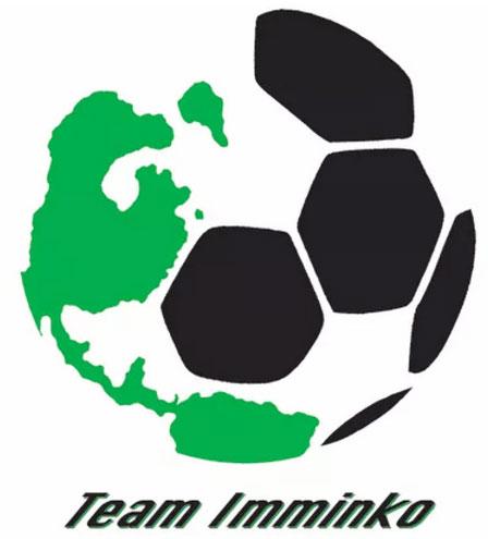 Team Imminko