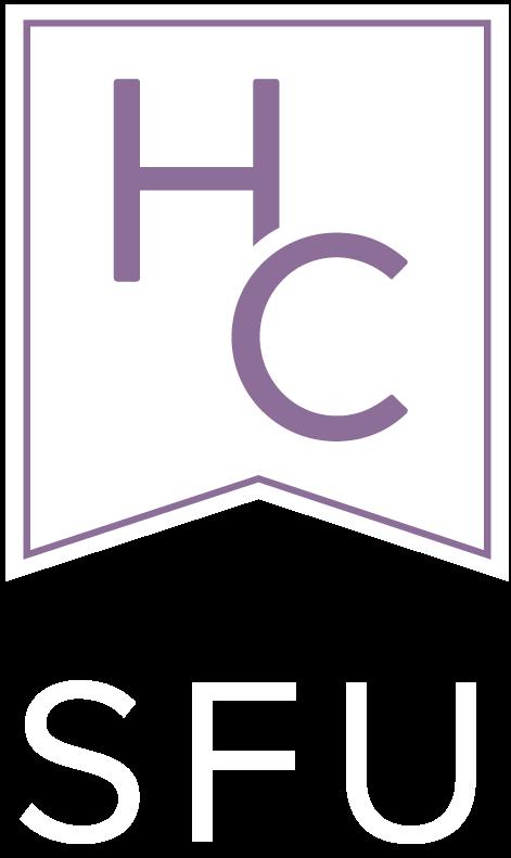 HC SFU