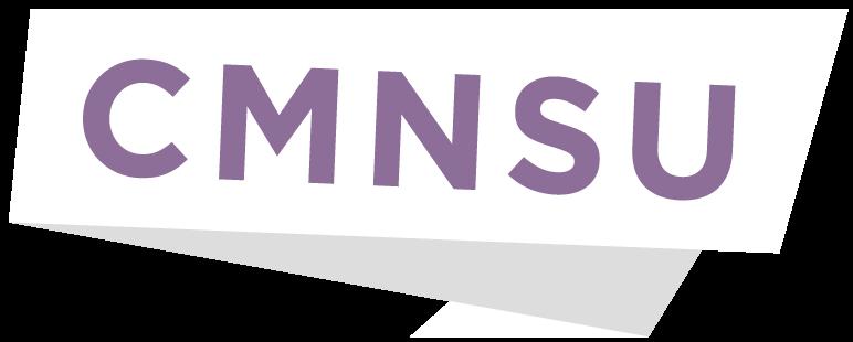 CMNSU