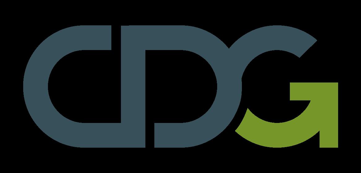 CDG - Groupe caisse de depot et de gestion$