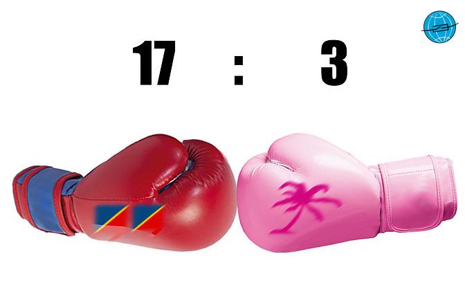 Omicron vs. KoCoS