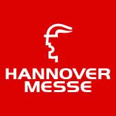 Hannovermesse Schutztechnik