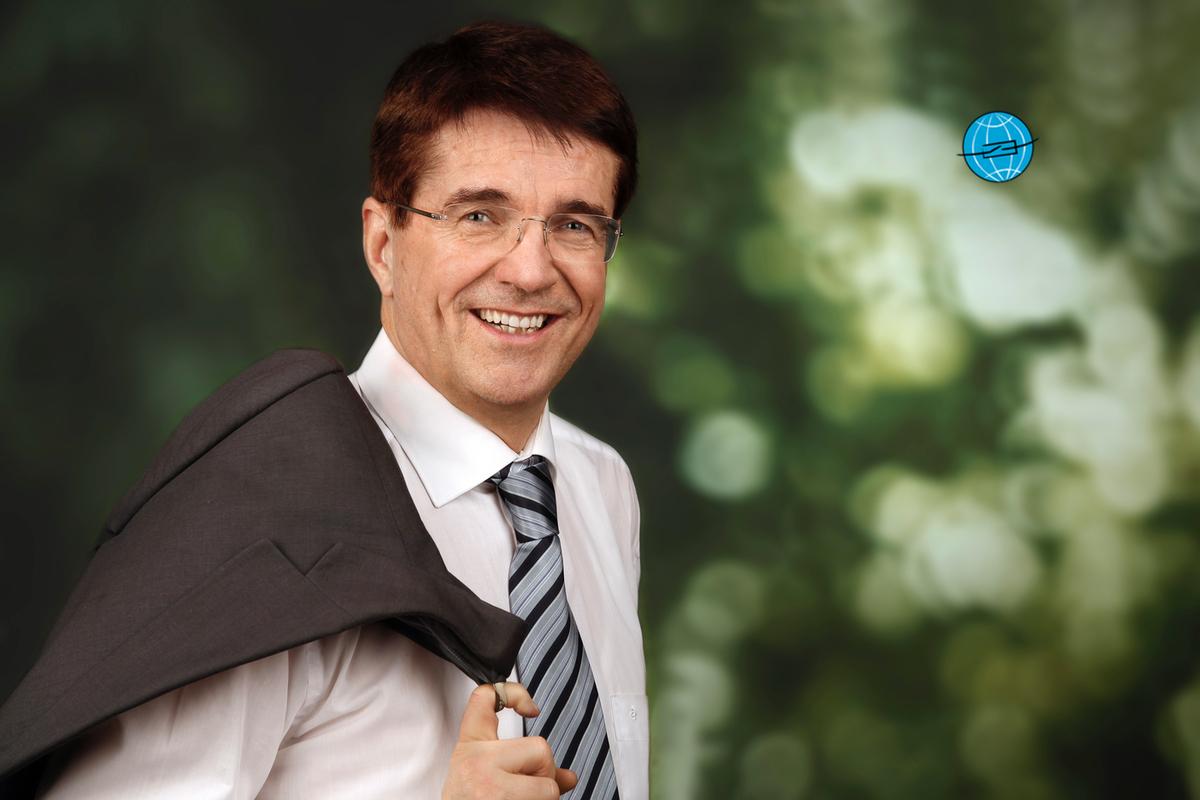 Professor Fickert Schutztechnik