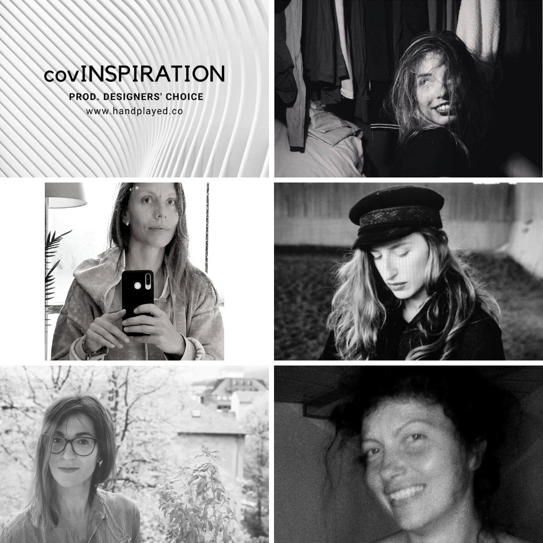 Prod. designers: Andrea Popova, Vania Ivanova, Eva Ventova, Ketty Marinova, Severina Stoyanova