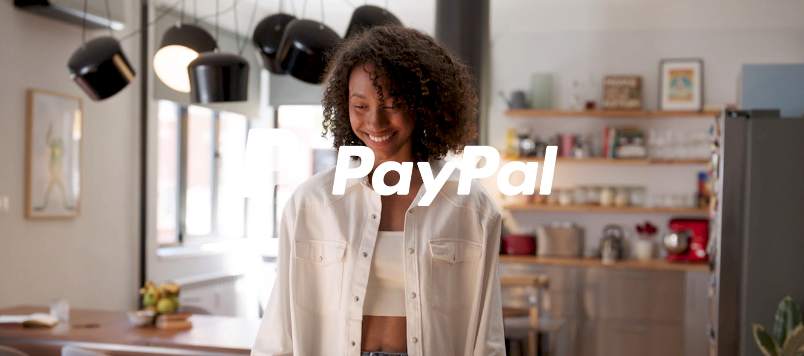 PayPal UK's Summer Moments in Bulgaria