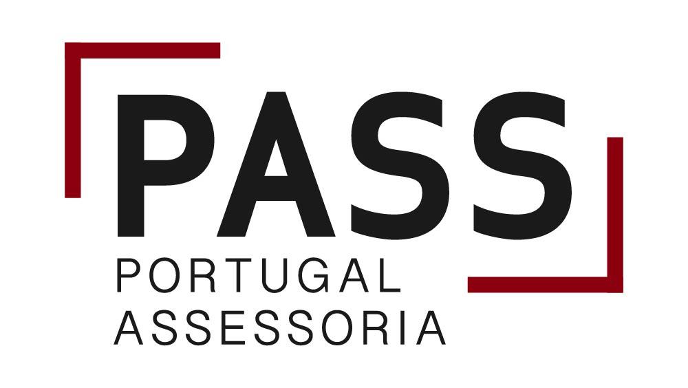 PASS - Portugal Assessoria Jurídica Migratória
