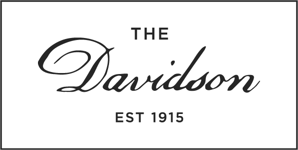 The Davidson Hotel