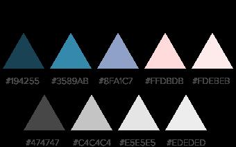 emma sudden color scheme image
