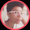 jamie-avatar