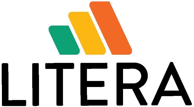Litera Microsystems
