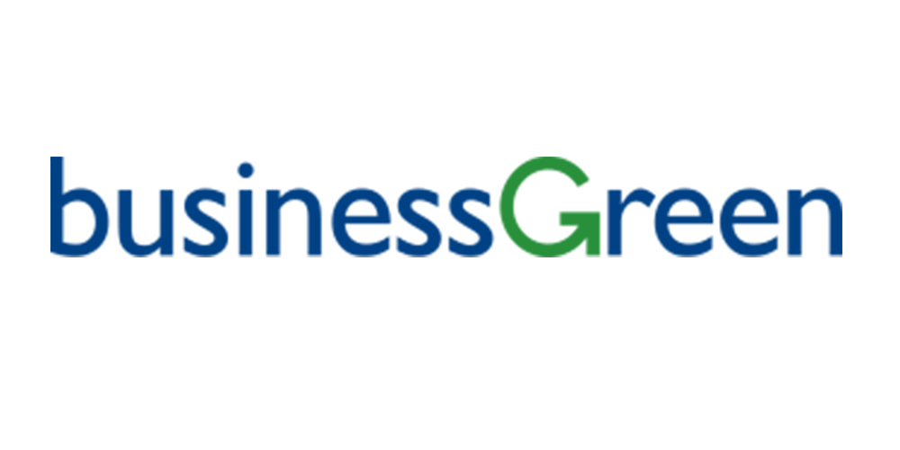 BusinessGreen Leaders Awards 2018: Employee Engagement Campaign of the Year