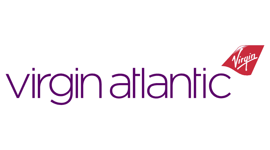 Virgin Atlantic discovered the power of nudges when sending letters to their operators.