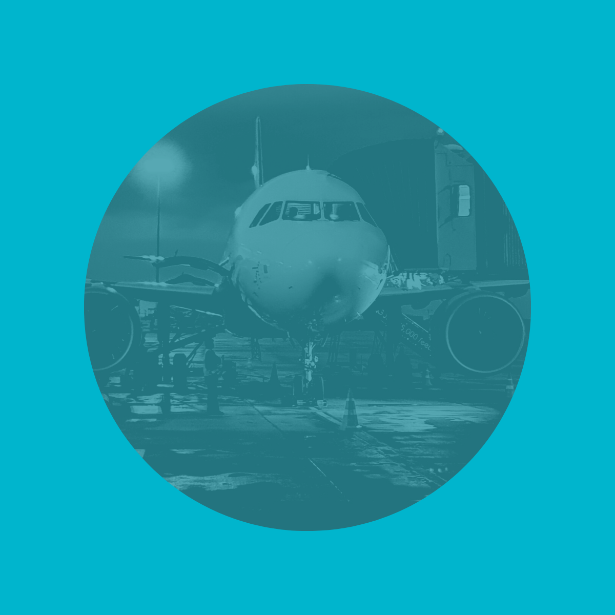 Our CEO, Dan White, spoke on the panel hosted by #rebootaviation where leading experts in data and behavioral science reviewed their research, challenges and opportunities for a sustainable future in aviation. We bring you a summary of the key themes.