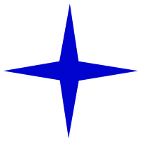 Lakeside Insurance star icon small