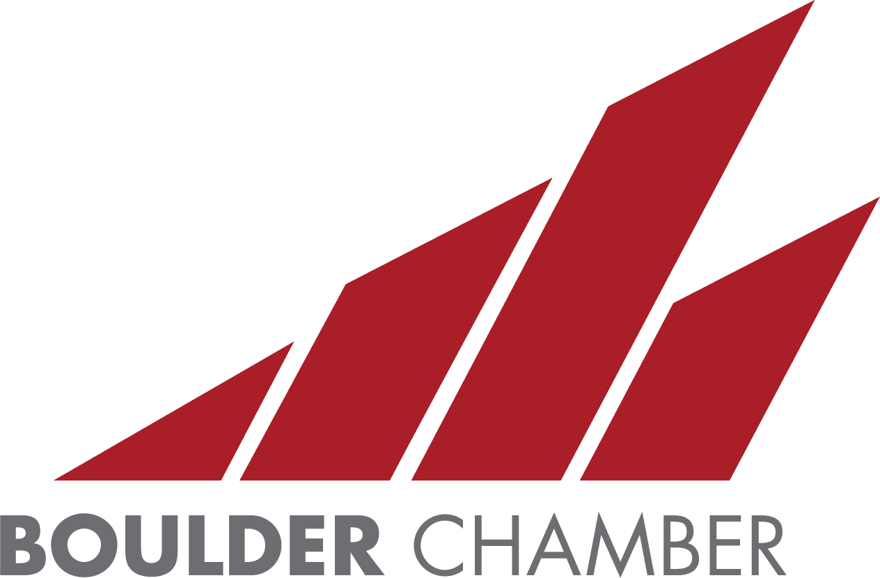 Boulder Chamber of Commerce footer logo