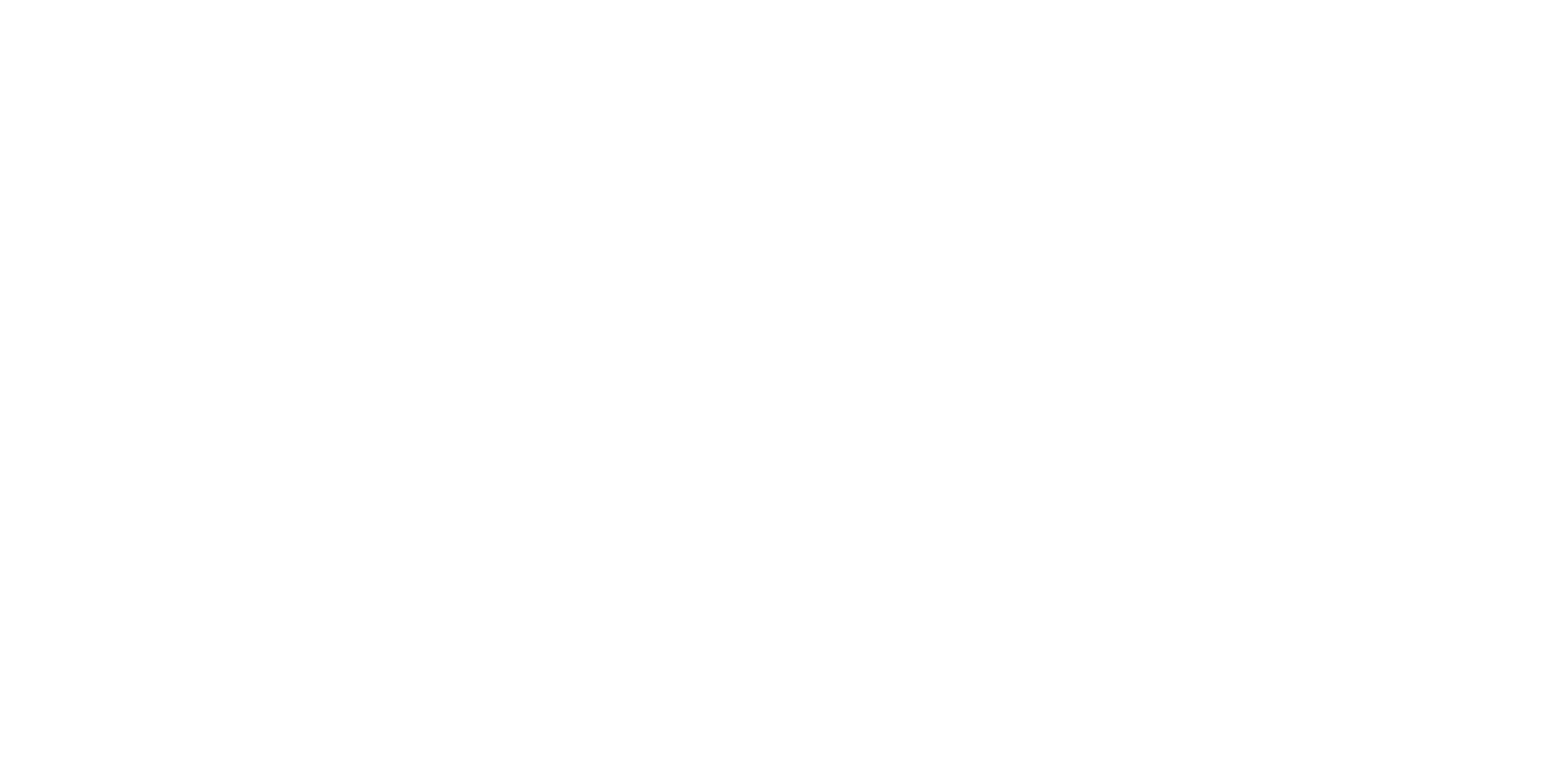 Lakeside Insurance star icon