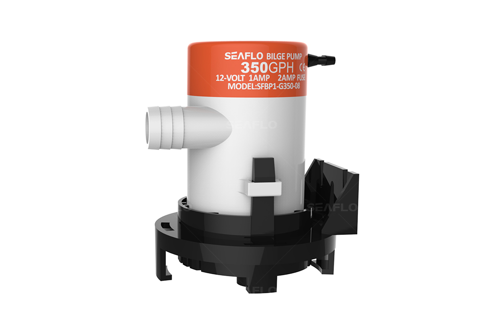 SFBP1-G350-08