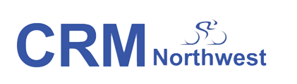 CRM Northwest Logo