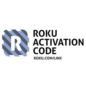 Paramount Network Roku Activation