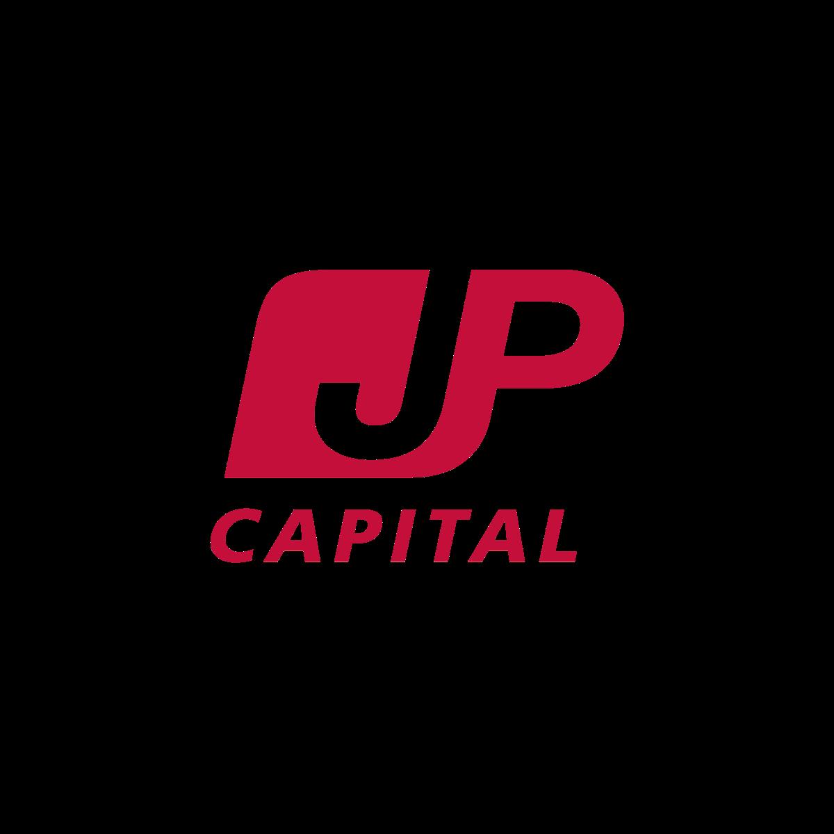 JpCapital