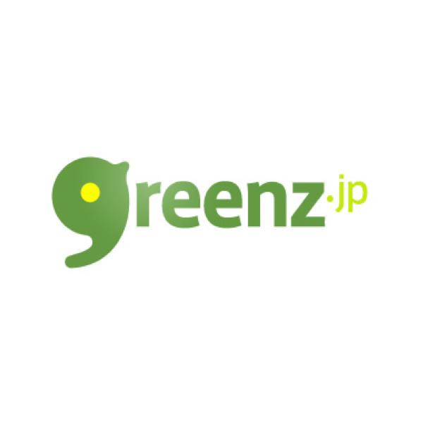 Greenz