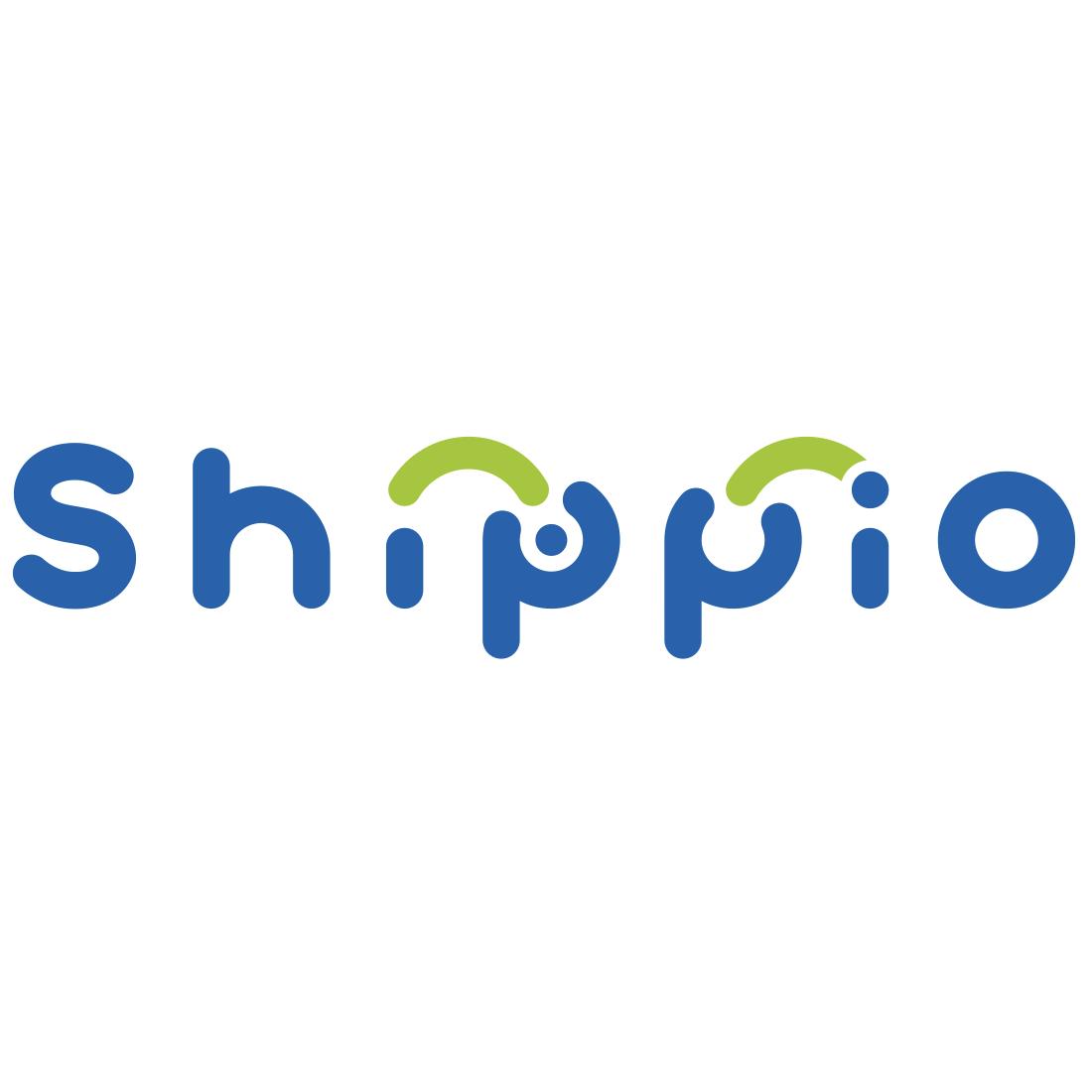 Shippio